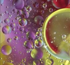 bubbles 2 107