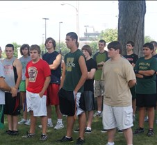 2011 Mini Band Camp (13)