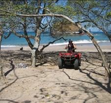 Costa Rica 2-07 079