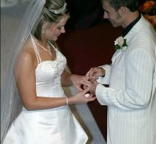 K Wedding135