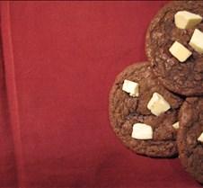 Cookies 065