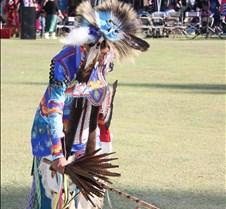 San Manuel Pow Wow 10 10 2009 b (281)