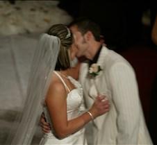 K Wedding143