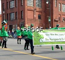 2013 Parade (170)