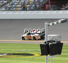 Daytona 500 Qualifying 2012 071