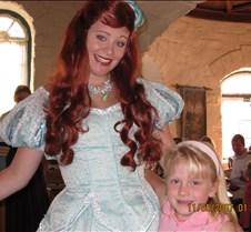 Jaxy with Ariel2
