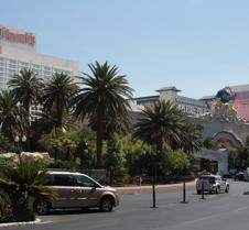Vegas 0908_099