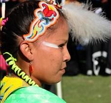 San Manuel Pow Wow 10 10 2009 b (147)
