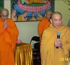 2014 Tet Giap Ngo Thuong Nguon 181