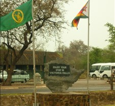 Zimbabwe Vic Falls0004