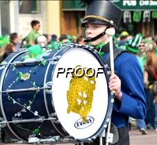 2013 Parade (217)