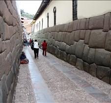 Peru 394