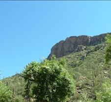 Tucson Sabino Canyon 49