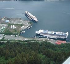 Alaskan Cruise 126