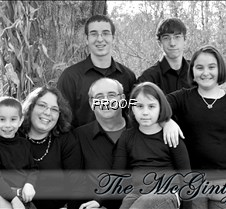 McGinty-2011 (57)-5x7