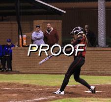 02202013_LE-Softball01
