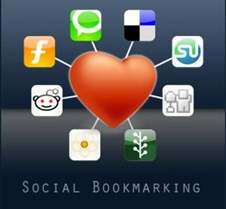 Revenue_sharing_social_bookmarking_websi