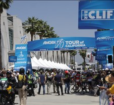 AMGEN TOUR OF CA 2012 1 (50)