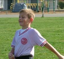 soccer 1158