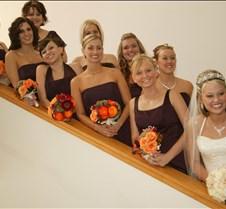 K Wedding088