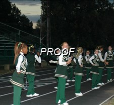 JH Malden vs Hayti 9/28/2006