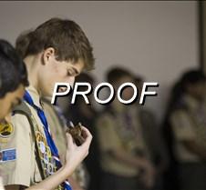 12-16-12_EagleScouts5