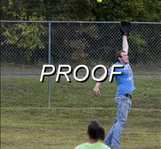 102713__softball_tournament_01