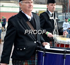 2013 Parade (353)