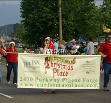 Dolly Parade 5-09-1 141