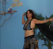 Oasis Dance 9 25 2011 RT (107)