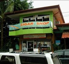 MA_cigarsshop