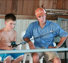 Fish Camp 2010 038