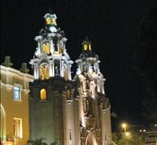 Peru_2011_078