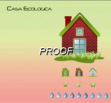 Casa Ecologica1