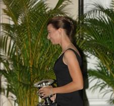 USHJA-12-8-09-718-AwardsDinner-DDeRosaPh