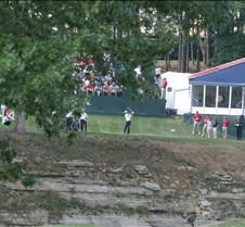 37th Ryder Cup_010