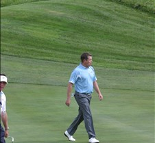 37th Ryder Cup_112