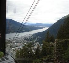 Alaskan Cruise 122