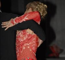 Dancing-11-8-09-Rita-23-DDeRosaPhoto