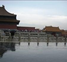 ForbiddenCityBeijing09