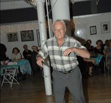 Dancing-11-8-09-Rita-89-DDeRosaPhoto