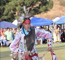 San Manuel Pow Wow 10 11 2009 1 (217)