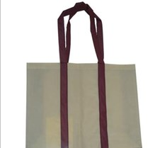 Non Woven Bags Wholeselling & Distribution in diverse product segments ranging from –  Jute Shopping Bags, PP Nonwoven Bags etc since 1987