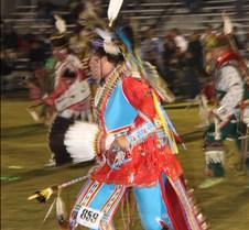 San Manuel Pow Wow 10 10 2009 b (522)
