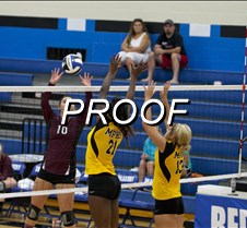 082513_volleyball_02