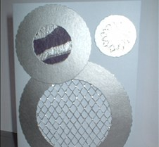 11-Metallic_circles