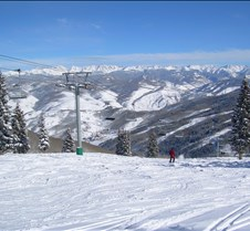 Beaver Creek View (1)