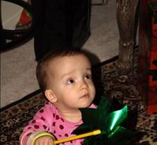 Christmas 2007_009
