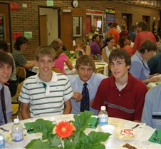 All County Sports Awards 025