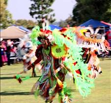 San Manuel Pow Wow 10 10 2009 b (157)